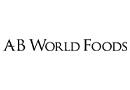 A B World Foods