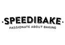 Speedibake