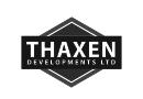 Thaxen